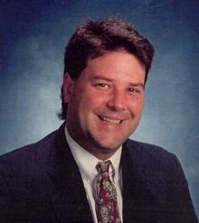 C. Christopher Jones