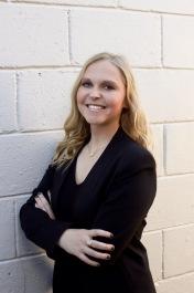 Erin Dobson