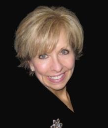 Cynthia Dotson