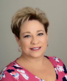 Janice Nierzwick