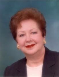 Bonnie Dunleavy