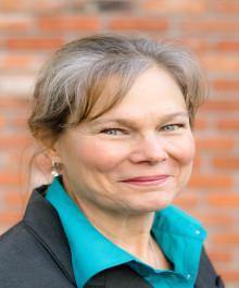 Valerie DeNike