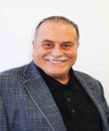 Adli Dasuqi