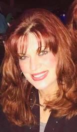 Michelle Anne