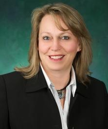 Debbie Woodbeck  NMLS #131385