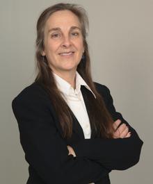 Kirsten Williams