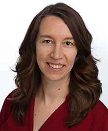 Keri Middaugh