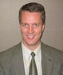 Michael Wabeke