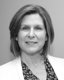 Cheryl Krug