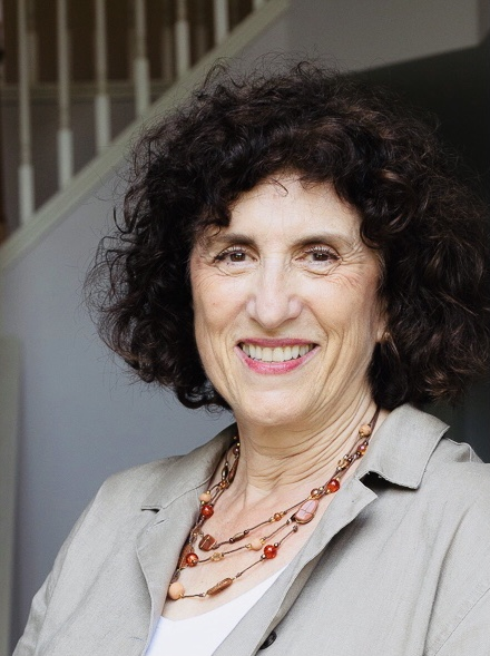 Kate Browner