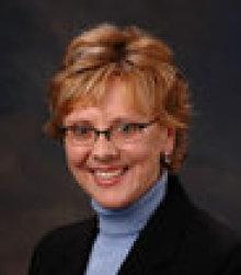 Mary Kay Florek