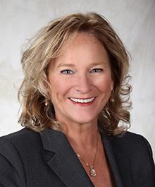 Barbara Somerville