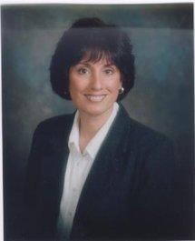 Denise Consiglio