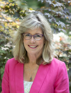 Beth Balentine