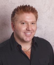 Jay Kruckel