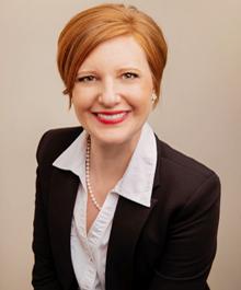 Amanda Conklin