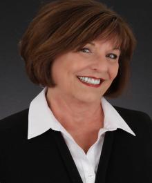 Margaret Malecki