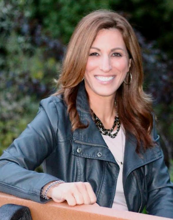 Kathy Gildner