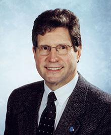 Steve Rader