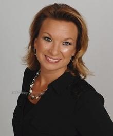 Danielle Hayter