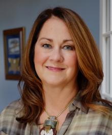 Karen Bettendorf