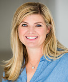Jennifer Hubacker