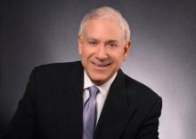 Robert Weltman