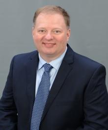 Jeffrey Shermak