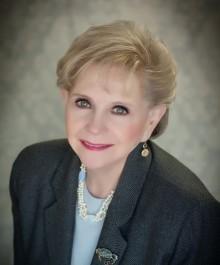 Audrie Friedman