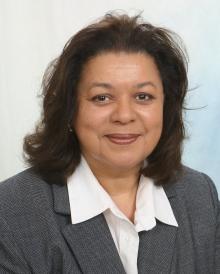 Denise Walton-Bensch