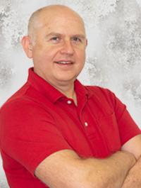 Janusz Kuzdowicz