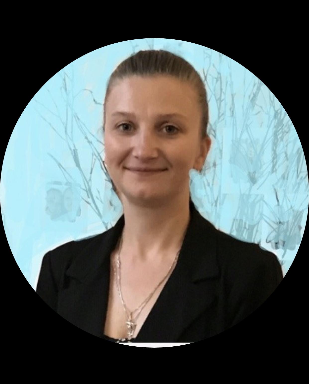 Marianna Wess