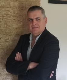 Gerardo Araujo