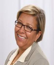 Linda Streeter