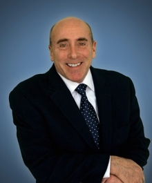 Richard Marentette