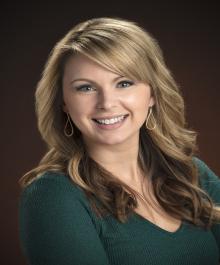 Kaitlyn Grangood
