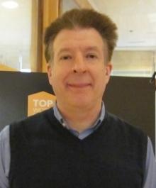 Shawn Bzdziuch