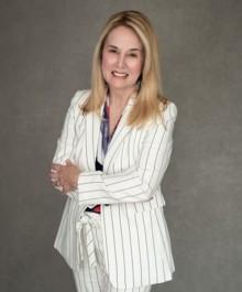 Julie O'Brien Mantay