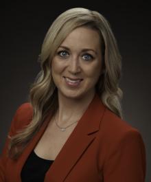 Kate McGowan