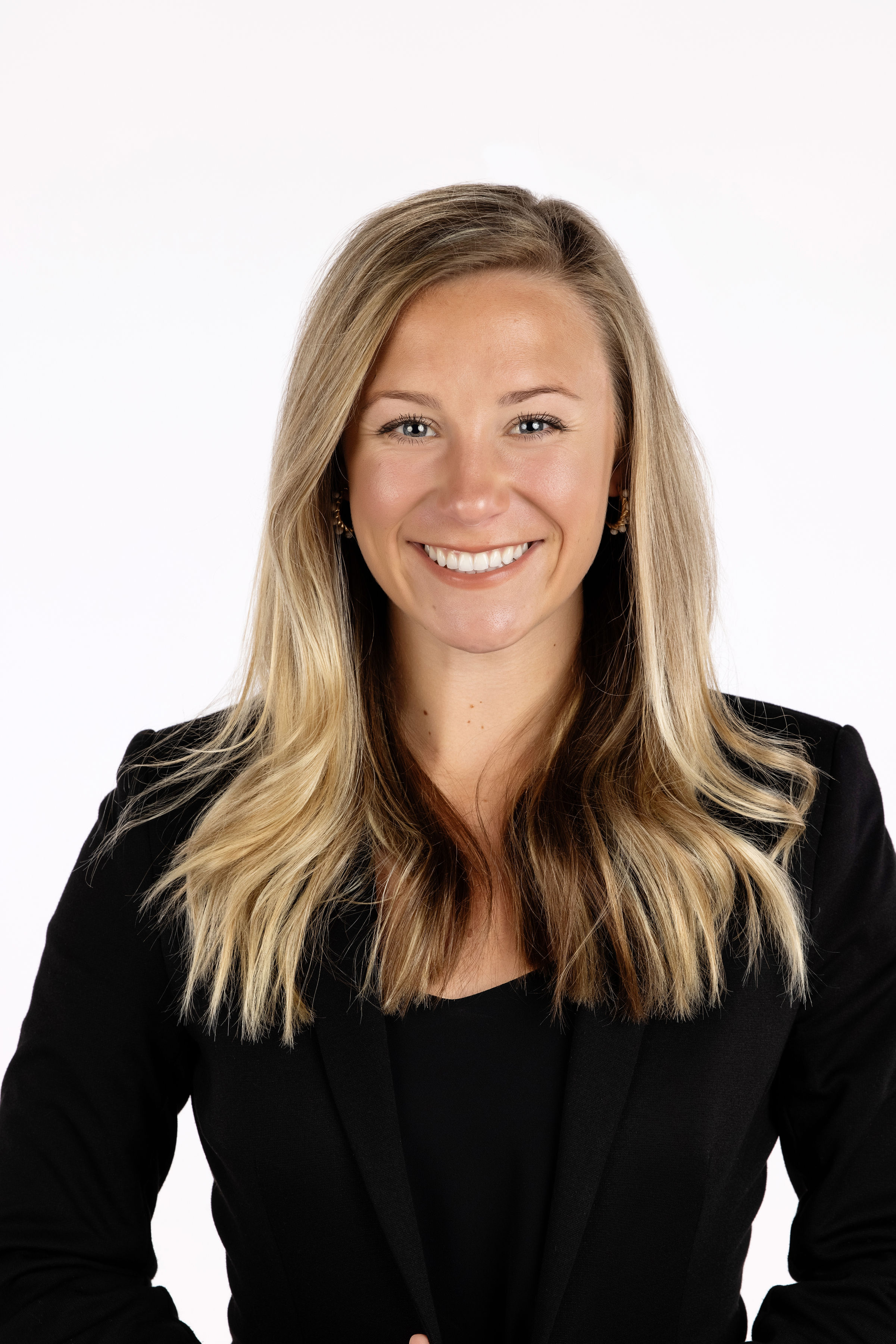 McKenzie Cox