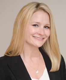 Elizabeth Kempkens