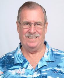 Bill Chinchen