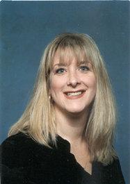 Kathleen Bartlett