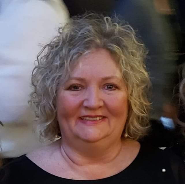 Karen Shelton