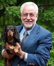 Gene DeRossett