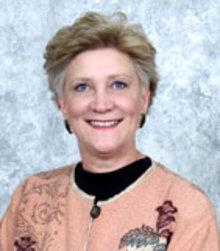 Kathy Cosgrove