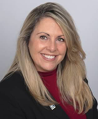 Marie Domanski