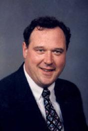 Butch Dewey