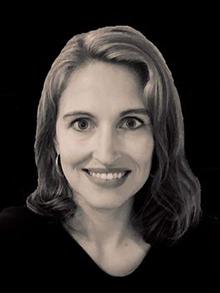 Naomi Dillen