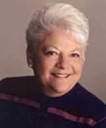 Sharon Bishop